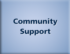 Support of Community Events