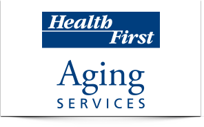 Health First Aging Services