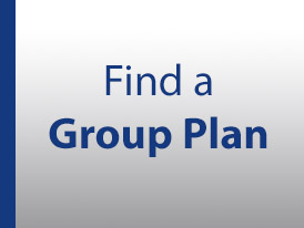 Find a Group Plan