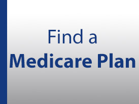 Find a Medicare Plan