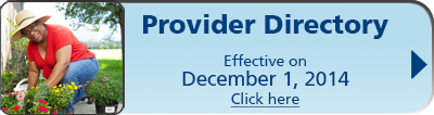 Medicare Advantage Plan Provider Directory Florida Hospital Care Advantage