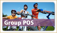 Group POS