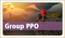 Group PPO