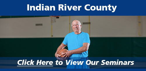 Medicare Advantage Plans in Indian River County Florida
