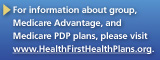 More information about group, Medicare Advantage, and Medicare PDP plans