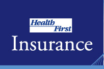 Welcome to Health First Insurance
