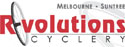 Revolutions Cyclery