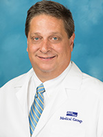 Harry Diaz, MD, DABFM, Family Practice