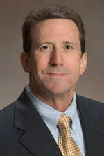 Joe Felkner, Executive Vice President and CFO