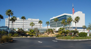 Health First's Cape Canaveral Hospital