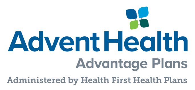 AdventHealth Advantage Plans, administered by Health First Health Plans