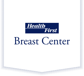 Health First Breasts Home