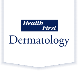 Health First Dermatology