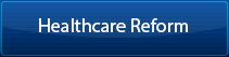 Learn About Healthcare Reform