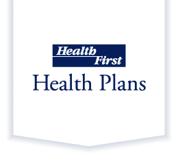 Health First Health Plans | Insurance for Brevard County