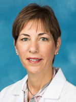 Alice Spinelli, APRN