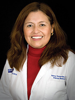Nancy Hernandez, MD