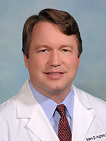 Mark Hughes, MD
