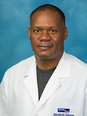 Jeanphis Laguerre, MD