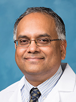Prakash Reddy, MD, DABSM