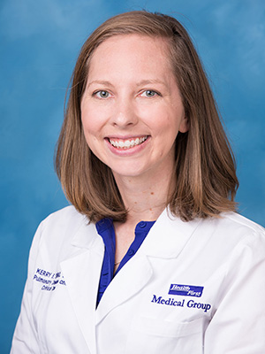 Kerry Spero, DO | Pulmonary Critical Care | Health First Medical Group