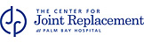 The center for Joint Replacement of Palm Bay Hospital