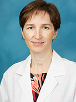 Lyudmila Philips, MD,Family Medicine