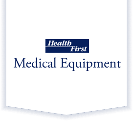 Medical Equipment | Health First | Get the Latest Medical Products