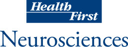 Health First Neurosciences
