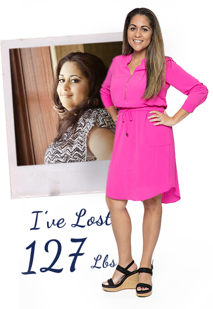 Melbourne Fl Weight Loss Clinic Before And After Photos Health First Newfit