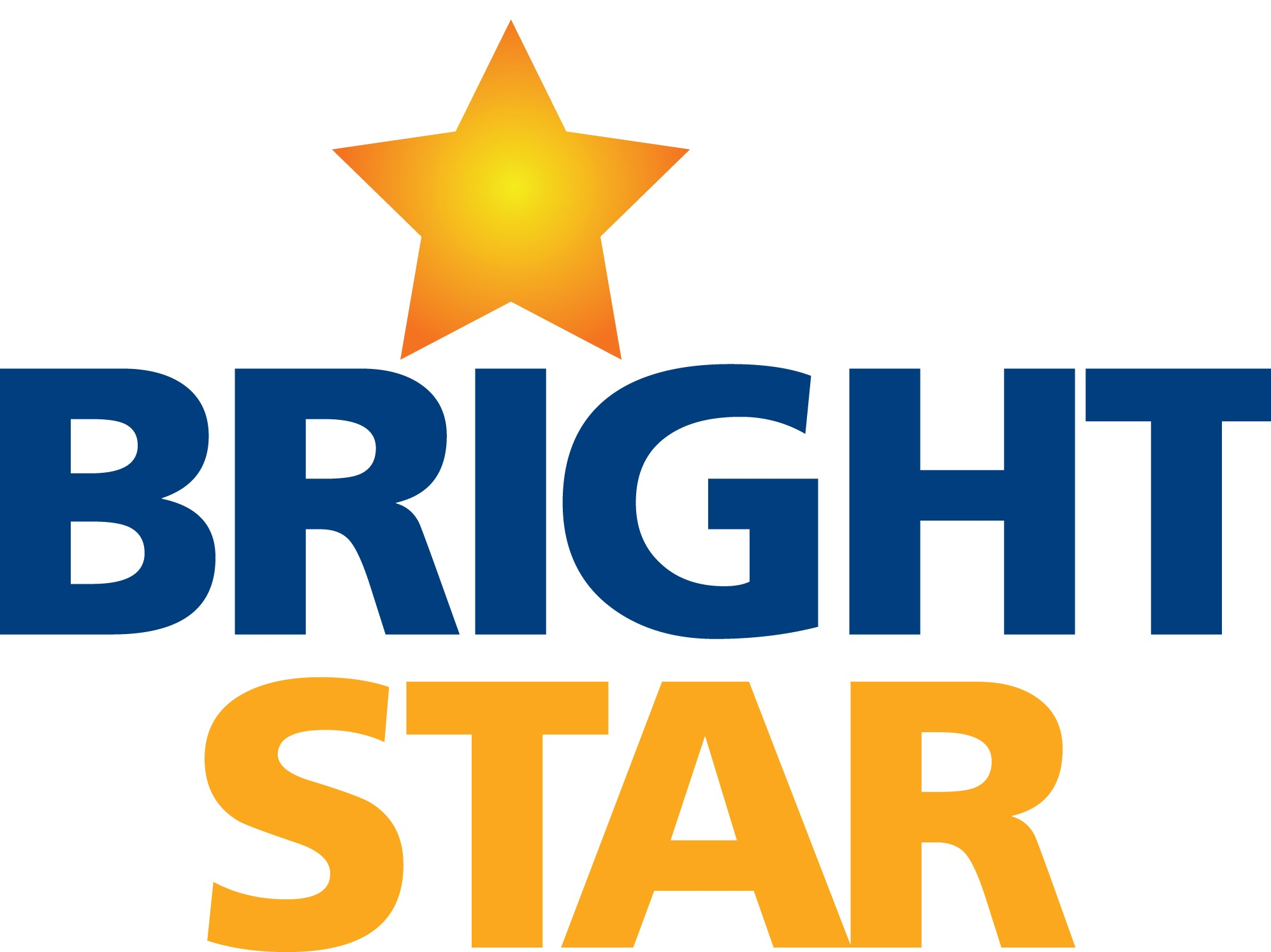 Health First Bright Star Program