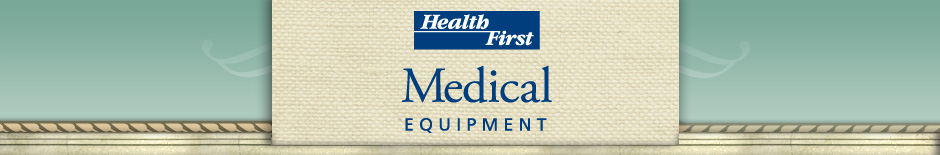 HealthFirst Outpatient & Wellness Services