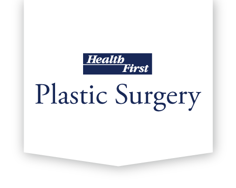 Health First Plastic Surgery