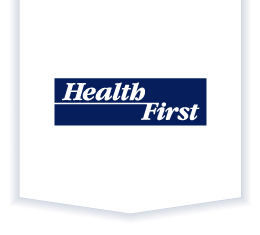 Health First Home
